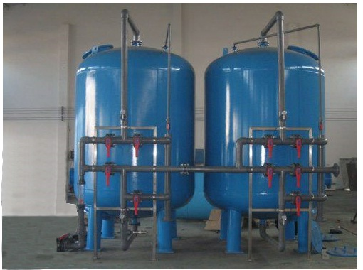 Water Treatment Plant Arsenic Removal Plants Fluoride